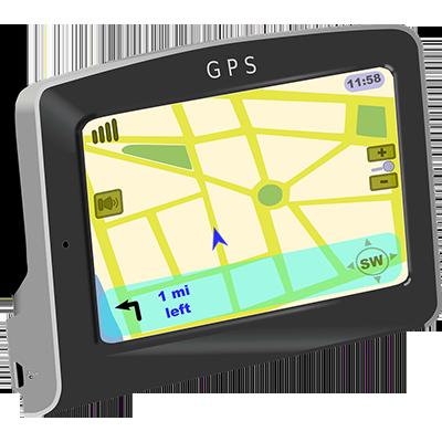 Garmin GPS Tech Support Phone Number 1-855-439-4345 | Garmin